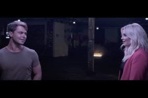 Demi Lee Moore & Bobby van Jaarsveld - Ek Weet Al Lankal