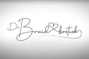Die Bruid Boetiek