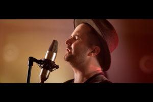VirAnder - Sing 'n Hallelujah